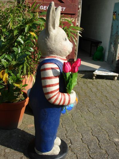 Pia_Schoenbohm_Osterhase_030