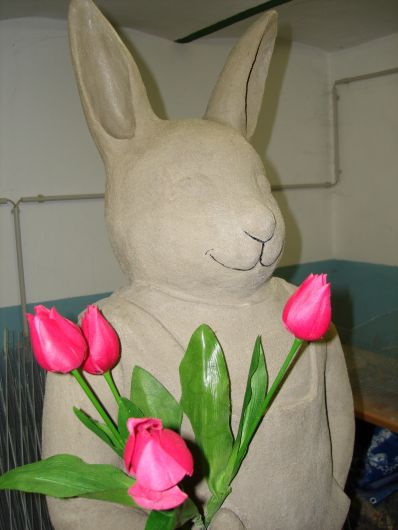 Pia_Schoenbohm_Osterhase_090